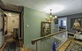 718 Talley Rd - Photo 19