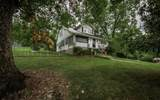 718 Talley Rd - Photo 2