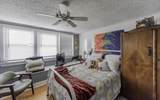 718 Talley Rd - Photo 20