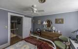 718 Talley Rd - Photo 21