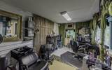 718 Talley Rd - Photo 25