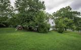 718 Talley Rd - Photo 28
