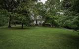718 Talley Rd - Photo 3