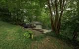 718 Talley Rd - Photo 32