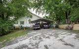 718 Talley Rd - Photo 33