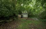 718 Talley Rd - Photo 34