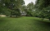 718 Talley Rd - Photo 4