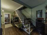 718 Talley Rd - Photo 6