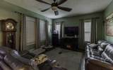 718 Talley Rd - Photo 7
