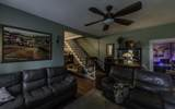 718 Talley Rd - Photo 8