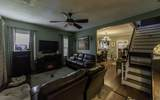 718 Talley Rd - Photo 9