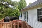 160 Hazelwood Rd - Photo 24