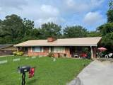 4057 Arbor Place Ln - Photo 1