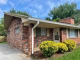 4057 Arbor Place Ln - Photo 3