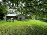 4057 Arbor Place Ln - Photo 4