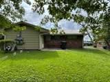 4057 Arbor Place Ln - Photo 5