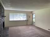 4057 Arbor Place Ln - Photo 6