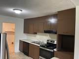 4057 Arbor Place Ln - Photo 9