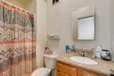 5222 Central Ave - Photo 16
