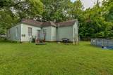 5222 Central Ave - Photo 19