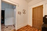 5222 Central Ave - Photo 4
