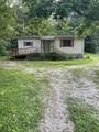 343 Isbill Rd - Photo 2