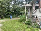 343 Isbill Rd - Photo 24
