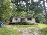 343 Isbill Rd - Photo 25