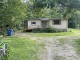 343 Isbill Rd - Photo 27