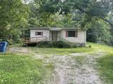 343 Isbill Rd - Photo 31