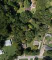 343 Isbill Rd - Photo 40