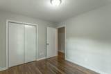 4537 Norcross Rd - Photo 13