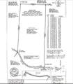 Tract 3 Lick Skillet Rd - Photo 2