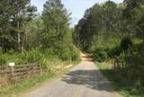 Tract 3 Lick Skillet Rd - Photo 4
