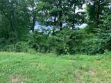 Lot 383 Simmons Rd - Photo 11