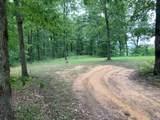 Lot 383 Simmons Rd - Photo 12