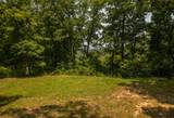 Lot 383 Simmons Rd - Photo 13
