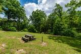 Lot 383 Simmons Rd - Photo 17