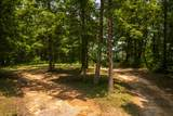 Lot 383 Simmons Rd - Photo 4