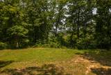 Lot 383 Simmons Rd - Photo 5