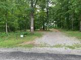 Lot 383 Simmons Rd - Photo 6