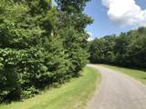 0 Bluff View Dr - Photo 1
