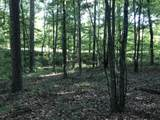 0 Bluff View Dr - Photo 2