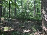 0 Bluff View Dr - Photo 4
