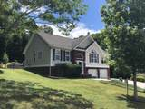 723 Old Chattanooga Valley Rd - Photo 1