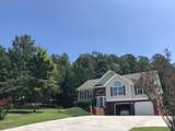 723 Old Chattanooga Valley Rd - Photo 41