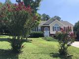 723 Old Chattanooga Valley Rd - Photo 42