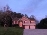 723 Old Chattanooga Valley Rd - Photo 47