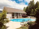 723 Old Chattanooga Valley Rd - Photo 49