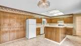 825 Everhart Dr - Photo 19